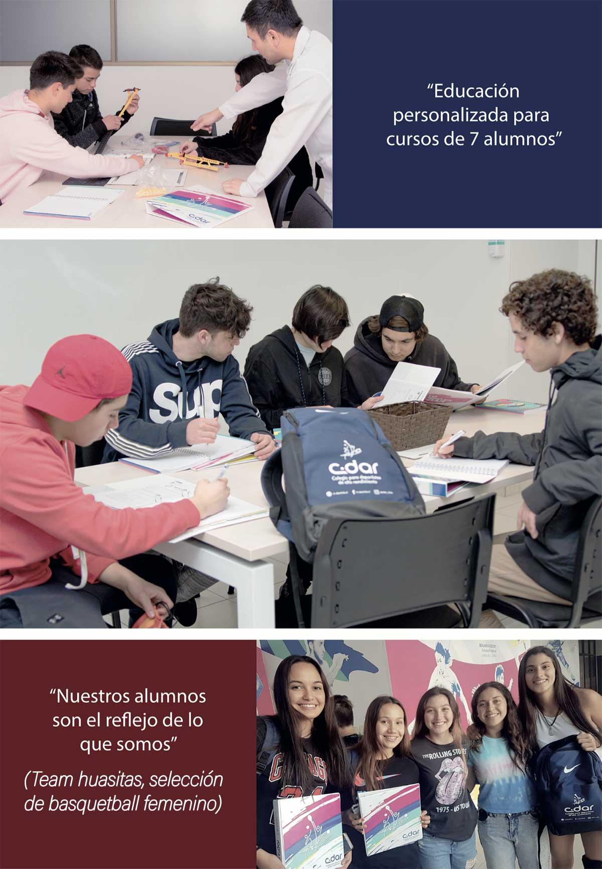 educacion-personalizada-4