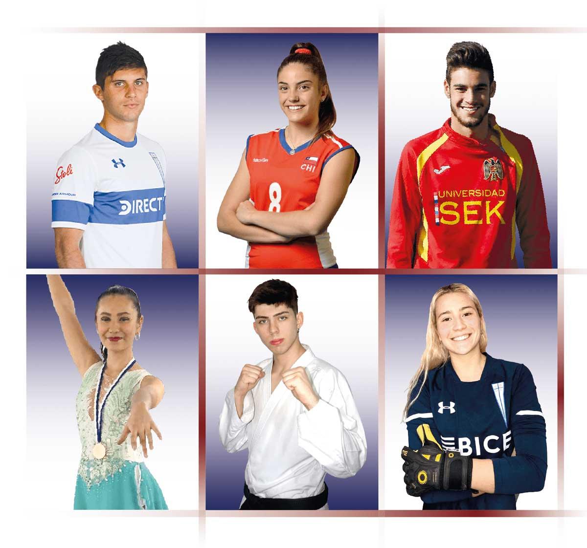estudiantes-deportistas
